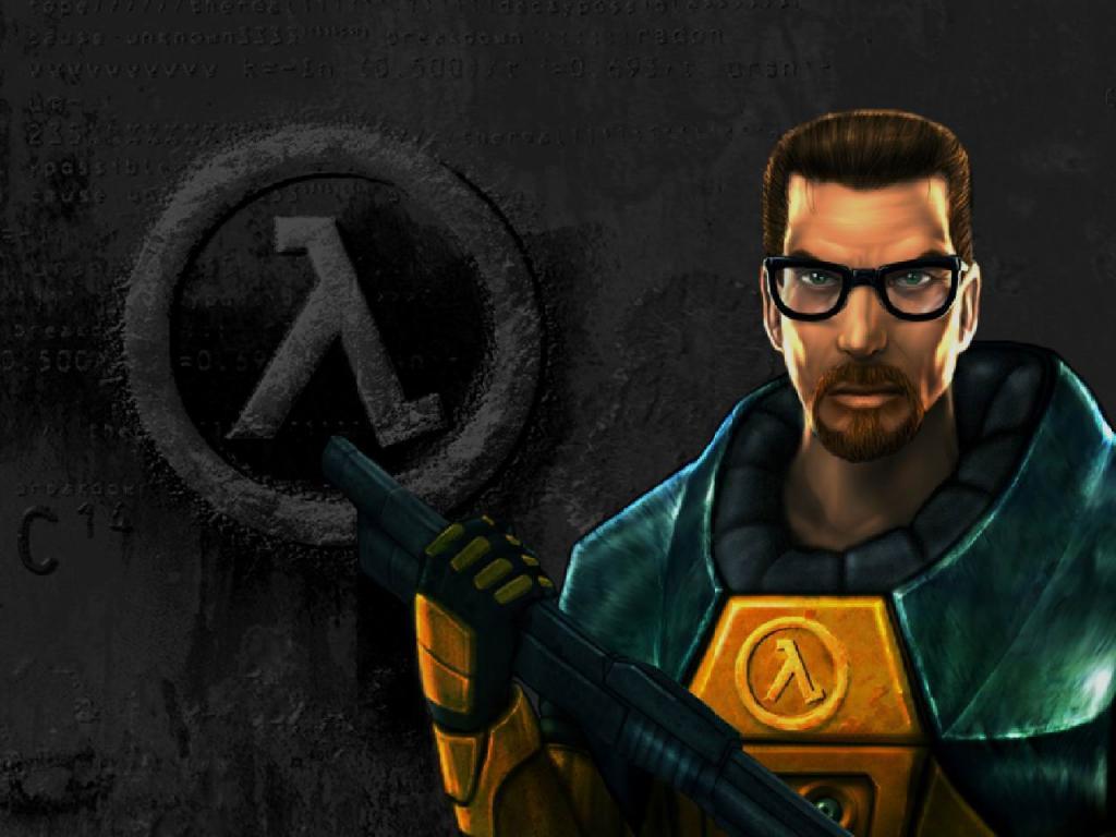 Half-Life-half-life-663708_1024_