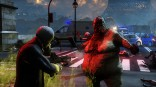 Killing Floor 2_screenshot3