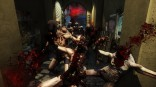 Killing Floor 2_screenshot7