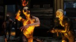 Killing Floor 2_screenshot8