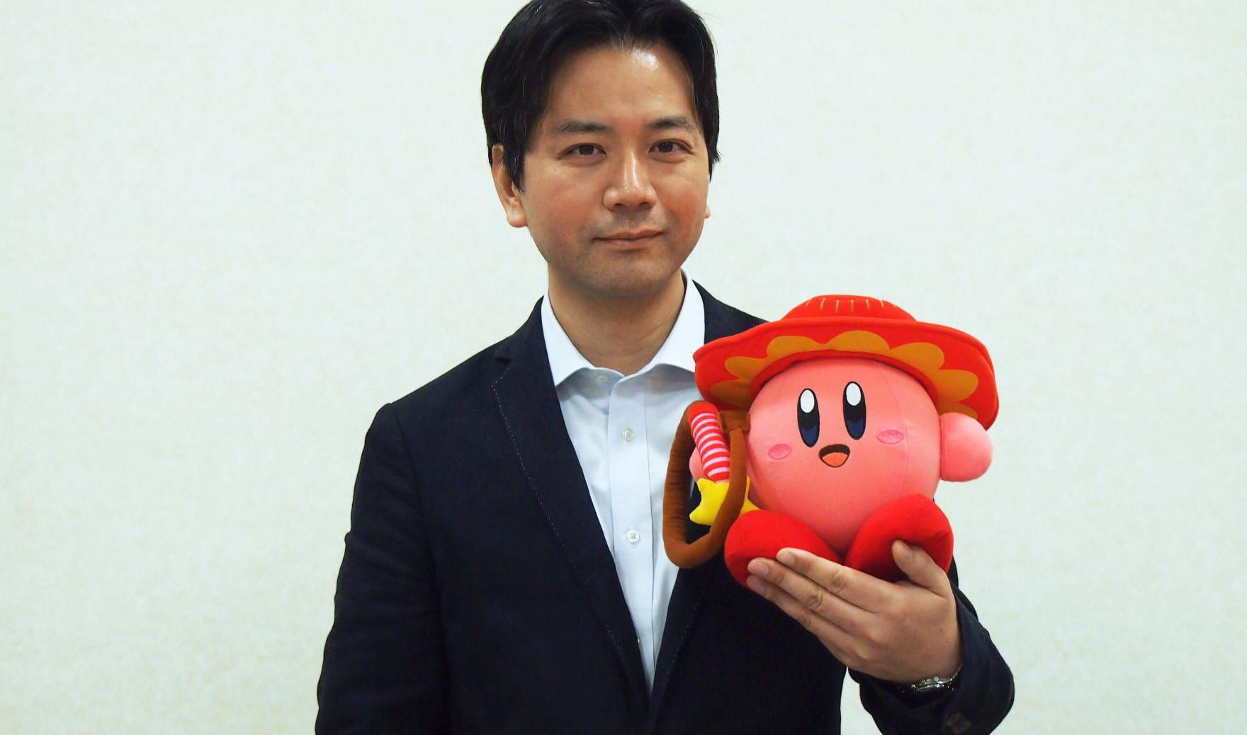 Kirby_ishida
