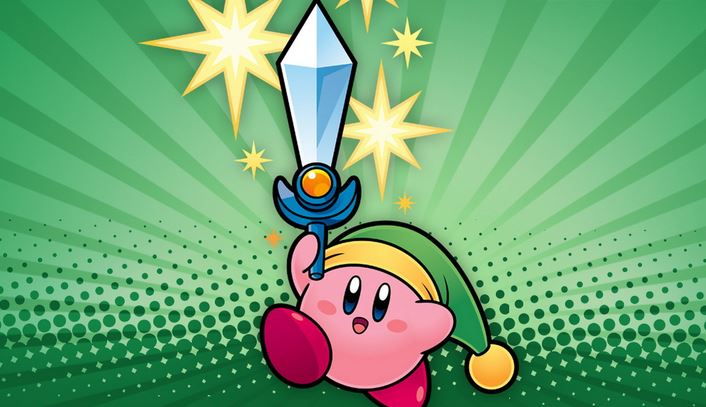 Kirby_link