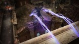 Laser_Dash2