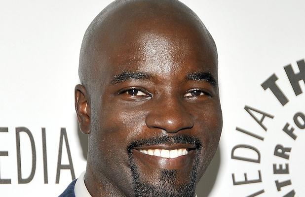 Mike_colter_halo_ridley_scott