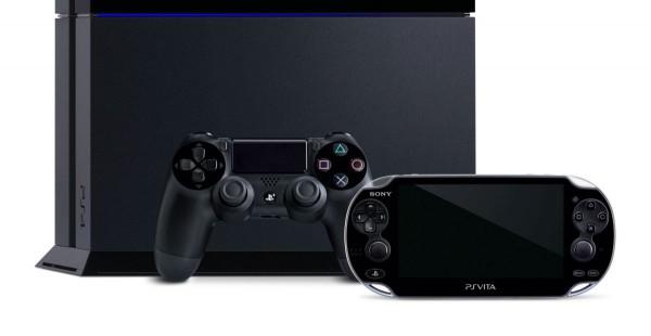 PS4-Vita-DS4