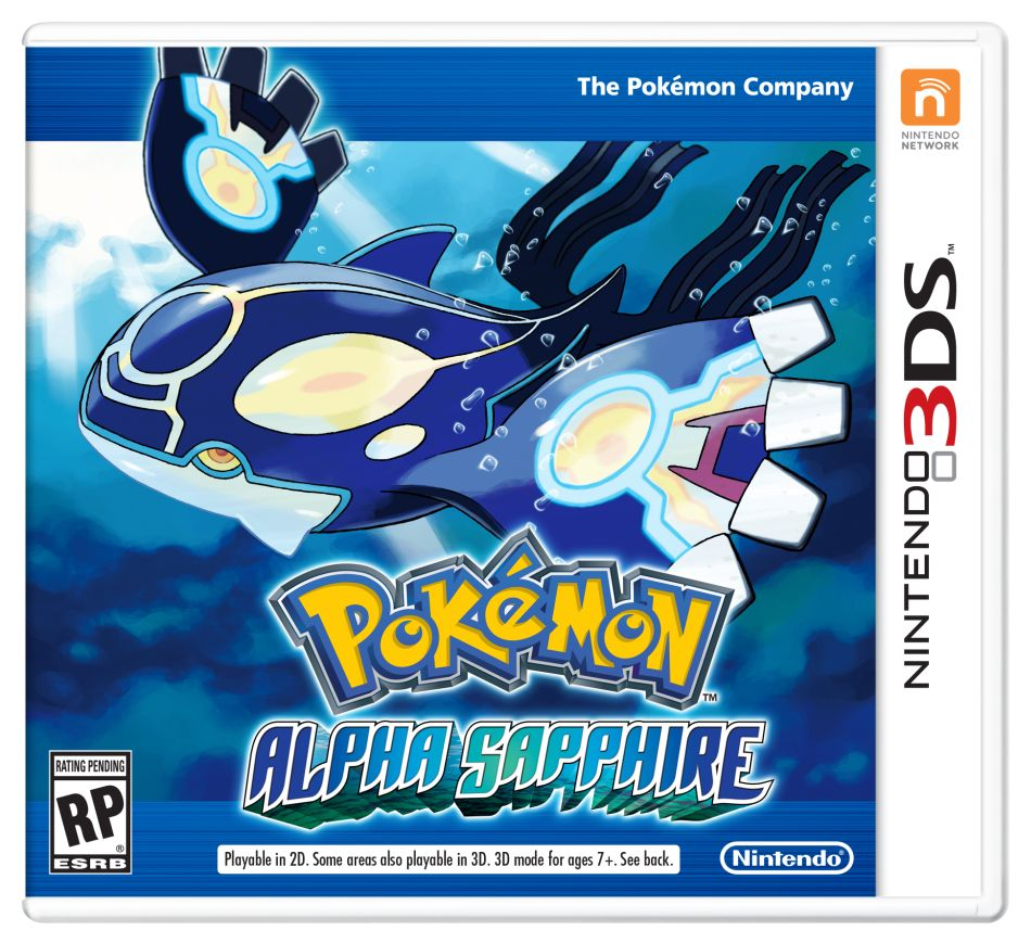 Pok%C3%A9mon-Alpha-Sapphire-packaging-final.jpg