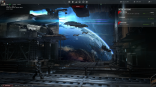 Project-Legion-11