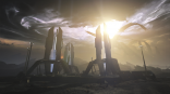 Project-Legion-3