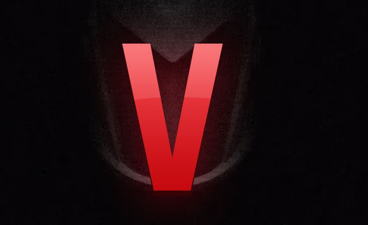 Project_v1_teaser