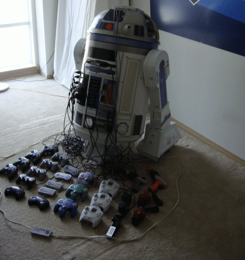 R2D2_console_1