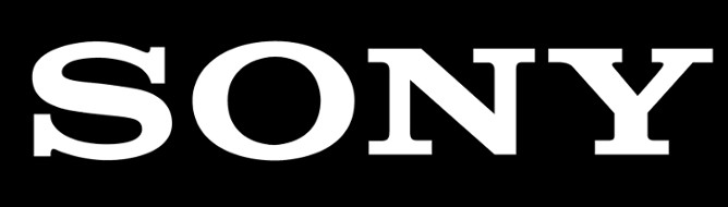 Sony-Logo2