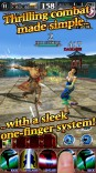 Soul_calibur_unbreakable_soul_1