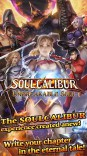 Soul_calibur_unbreakable_soul_5