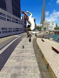 Tony_hawk_shred_Session_1