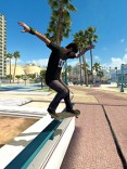Tony_hawk_shred_Session_2