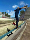 Tony_hawk_shred_Session_4