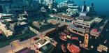 Wharf_Concept