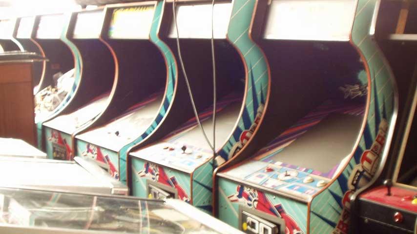 arcade_cabinets