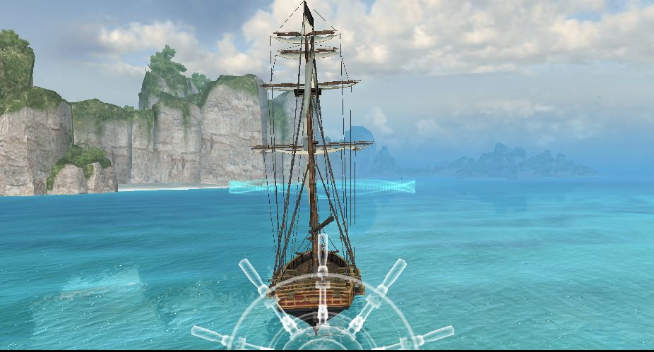 assassins_creed_pirates_browser