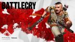 battlecry_bethesda_game_1