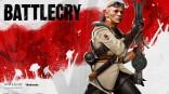 battlecry_bethesda_game_3
