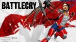 battlecry_bethesda_game_4
