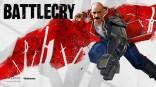 battlecry_bethesda_game_5