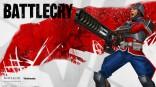 battlecry_bethesda_game_6