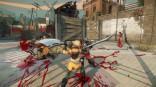 battlecry_bethesda_game_7