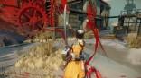 battlecry_bethesda_game_8
