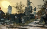 battlecry_bethesda_game_9