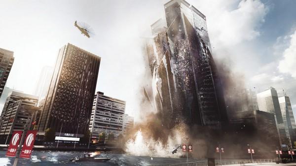 [تصویر:  battlefield_4_skycraper-600x337.jpeg]