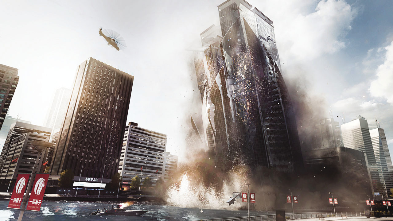 battlefield_4_skycraper