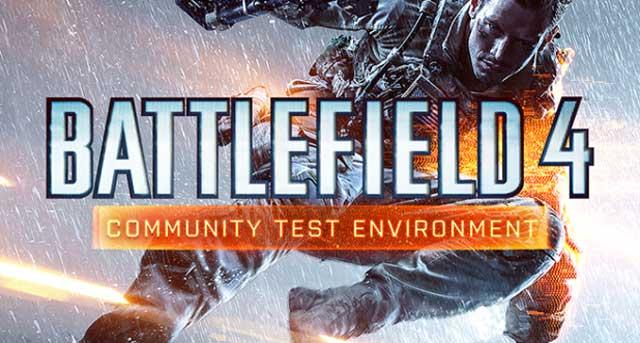 battlefield_bf4_community_test_environment