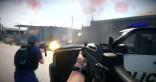battlefield_hardline_6