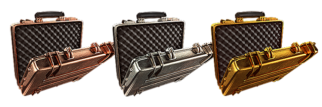 battlepacks-all
