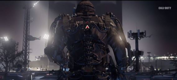 call_of_duty_advanced_warfare_exo_suit