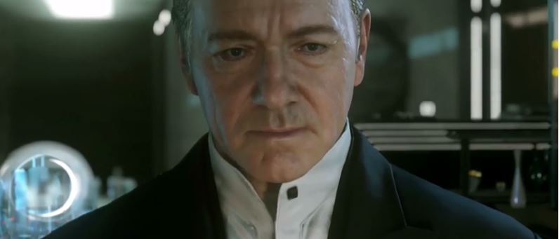 call_of_duty_advanced_warfare_kevin_spacey