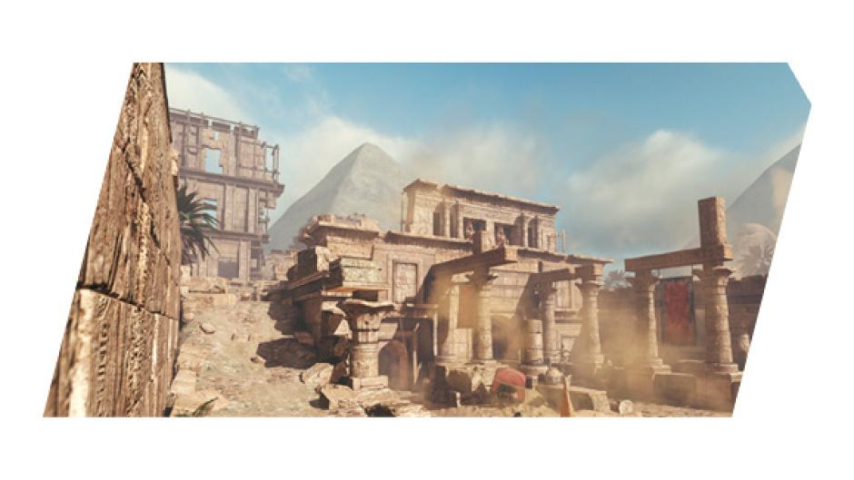 call_of_duty_ghosts_invasion_map-Pharaoh.