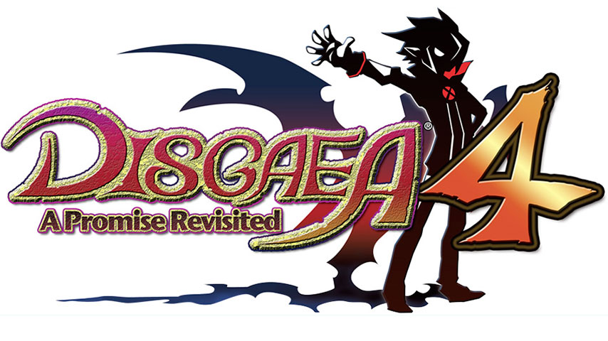 disgaea_4_a_promise_revisited