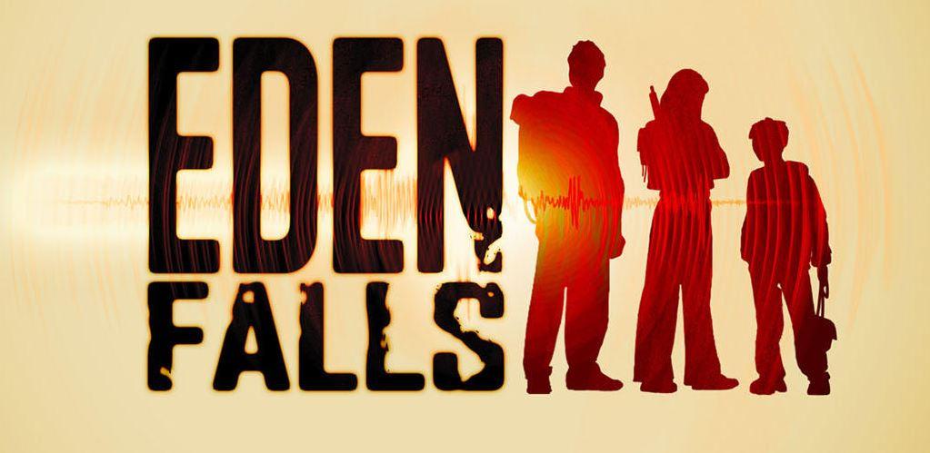 eden_falls