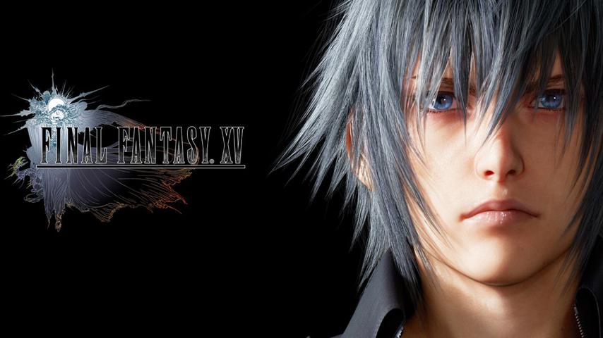 final_fantasy_15