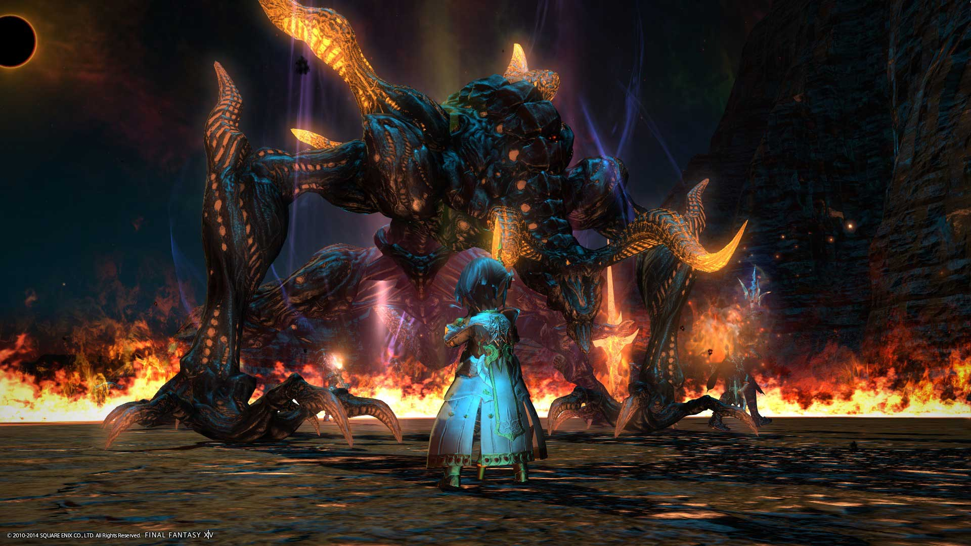 final_fantasy_a_realm_reborn_ff14_04