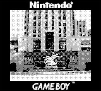game-boy-camera-new-york