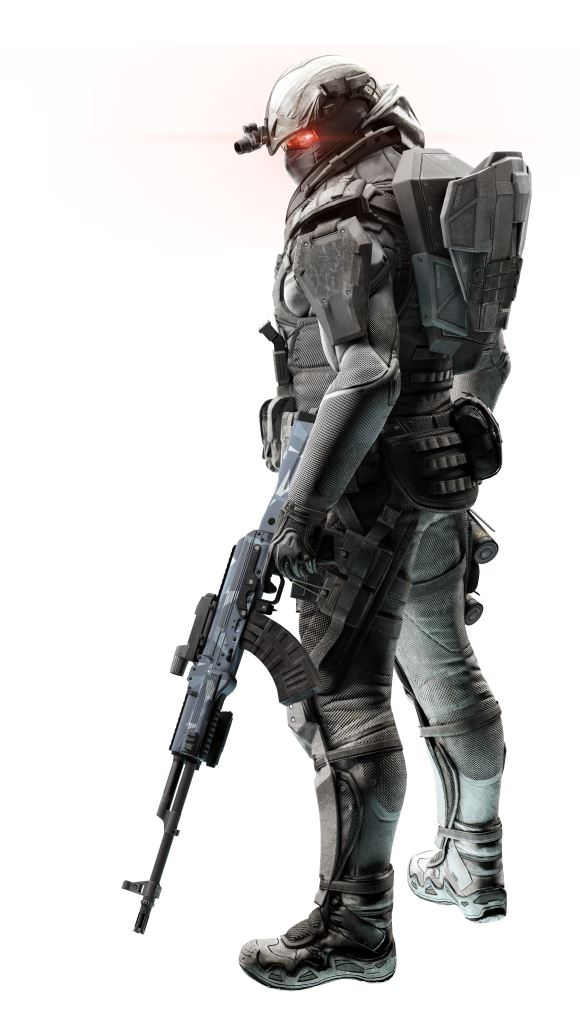 ghost_recon_phantoms_assassins_creed_1