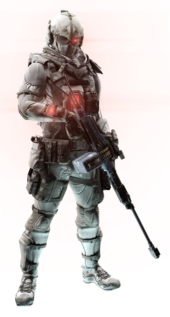 ghost_recon_phantoms_assassins_creed_3