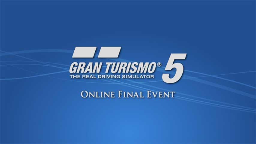 gran_turismo_5