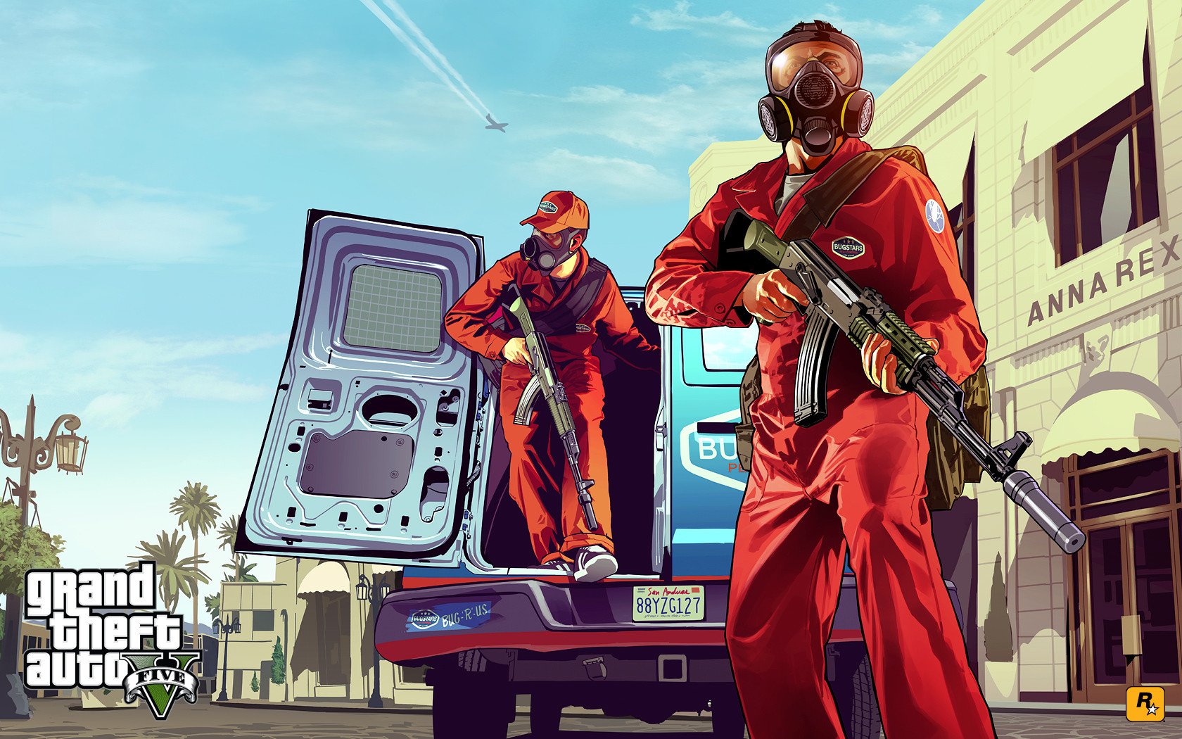 gta-5-artwork