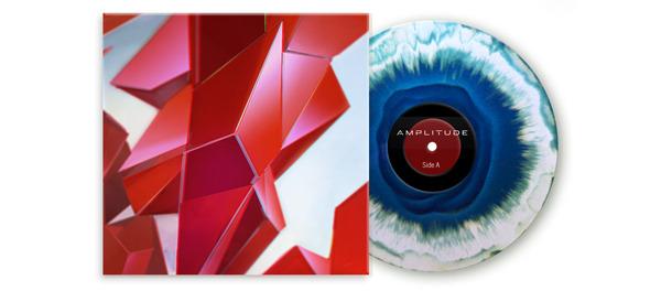 harmonix_amplitude_vinyl