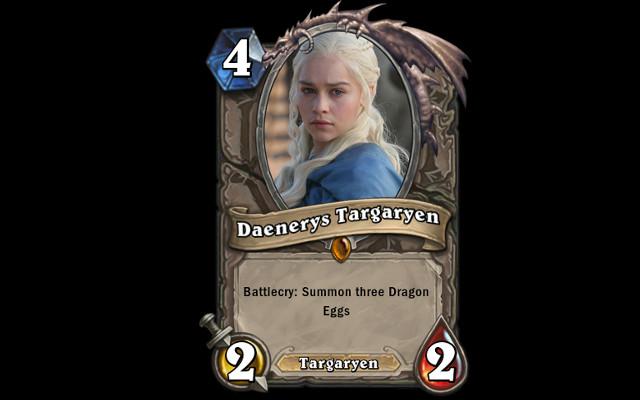 hearthstone_game_thrones_daenerys_card